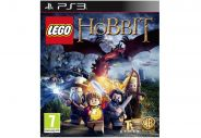 LEGO The Hobbit [Playstation 3]