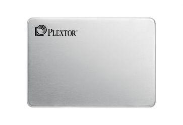 Plextor M8VC [128 GB]