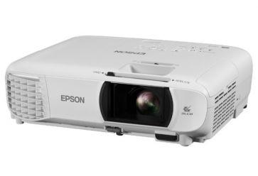 Epson EH TW-650