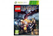 LEGO The Hobbit [Xbox 360]