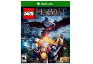 LEGO The Hobbit [Xbox One]