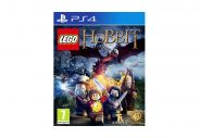LEGO The Hobbit [Playstation 4]