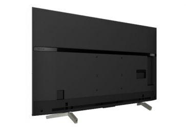 Sony KD-55XF8505