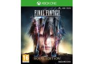 Final Fantasy XV Royal Edition [Xbox One]