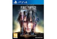 Final Fantasy XV Royal Edition [Playstation 4]
