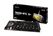 Biostar TB250-BTC D+