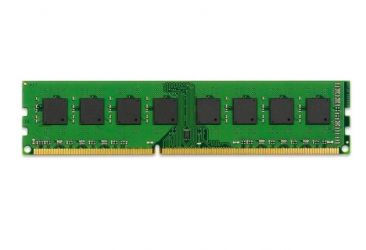 Kingston 2 GB 1333 MHz CL9