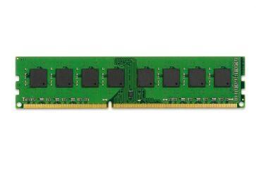 Kingston 2 GB 1333 MHz CL9