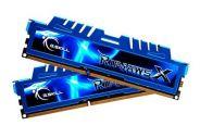 G.Skill RipjawsX DDR3 2x 8 GB 2133 MHz CL9