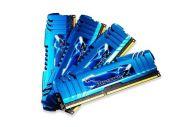 G.Skill RipjawsZ DDR3 4x 8 GB 2400 MHz CL11