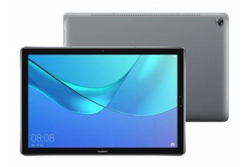 Huawei MediaPad M5 10 LTE