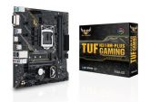 ASUS TUF H310M PLUS Gaming