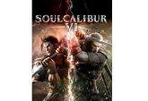 SoulCalibur VI [PC]