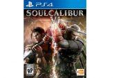 SoulCalibur VI [Playstation 4]
