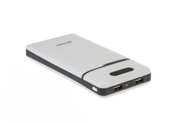 Accura Accubank Monster 20000 mAh