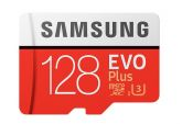 Samsung EVO Plus microSDXC [128 GB]