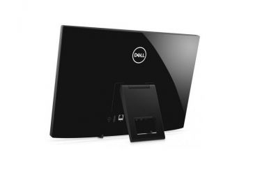 Dell All In One Inspiron 3277 (3277-3872)