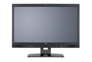 Fujitsu Esprimo K557 (VFY:K5574P25SOPL)