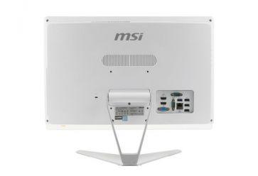 MSI Pro 20EX 7M (7M-005EU)