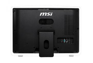 MSI Pro 22ET 4BW (4BW-021XEU)