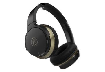 Audio-Technica ATH-AR3BT