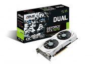 ASUS GeForce GTX 1070 8G Dual OC