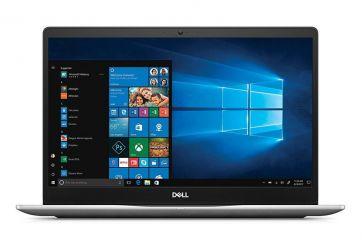 Dell Inspiron 15 7570 (3704)