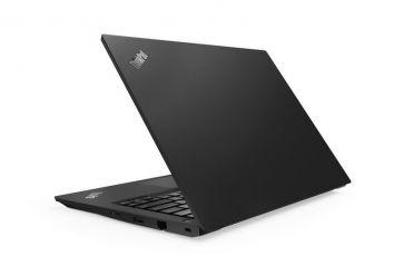 Lenovo ThinkPad E480 (20KN001QPB)