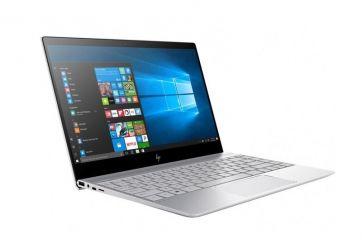 HP Envy 13 ad102nw (3QP68EA)