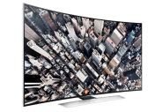 Samsung UE55HU8500L