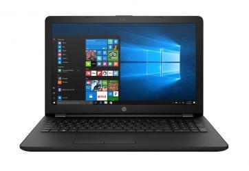 HP 15 bs054nw (3QS89EA)