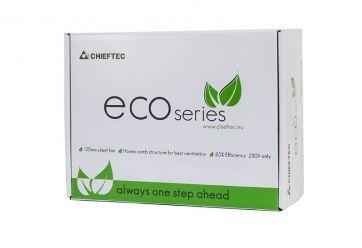 Chieftec ECO GPE-400S