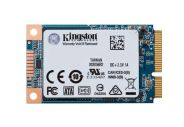 Kingston UV500 mSATA [120 GB]