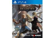 Pillars of Eternity II: Deadfire [Playstation 4]