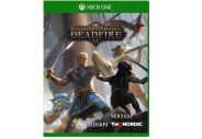 Pillars of Eternity II: Deadfire [Xbox One]