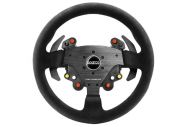 Thrustmaster Sparco R383 Mod