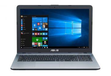 ASUS VivoBook X541UA-KT1456T