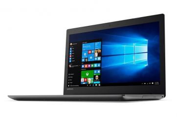 Lenovo Ideapad 320-15IKB (81BG00MVPB) 120GB SSD | 8GB