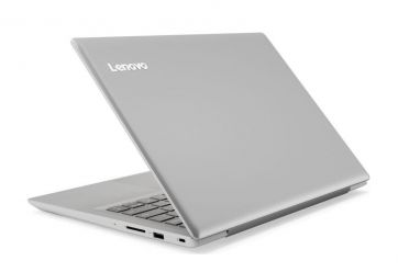 Lenovo Ideapad 320S-14IKB (80X400LBPB)