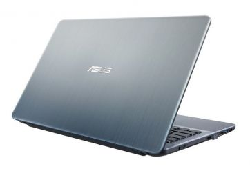 ASUS R541UA-DM1407T - 120GB SSD | 16GB