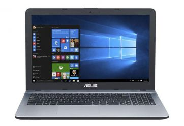 ASUS VivoBook X541UA - 120GB SSD | 16GB