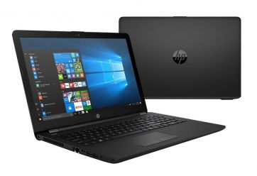 HP 15 bs054nw (3QS89EA) - 12GB