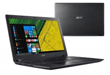 Acer Aspire 3 (NX.GNPEP.007) - 240GB SSD