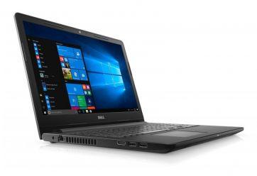 Dell Inspiron 15 3576-3599