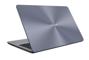 ASUS R542UA-DM019T - 250GB M.2 + 1TB HDD | 12GB