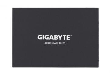 Gigabyte UD PRO [256 GB]