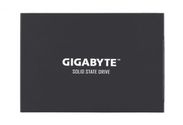 Gigabyte UD PRO [512 GB]