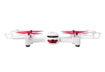 Acme X9100 Drone z GPS