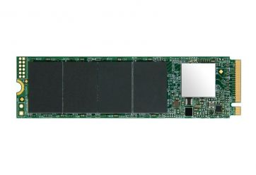 Transcend PCIe SSD 110S [128 GB]