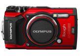 Olympus Tough TG-5